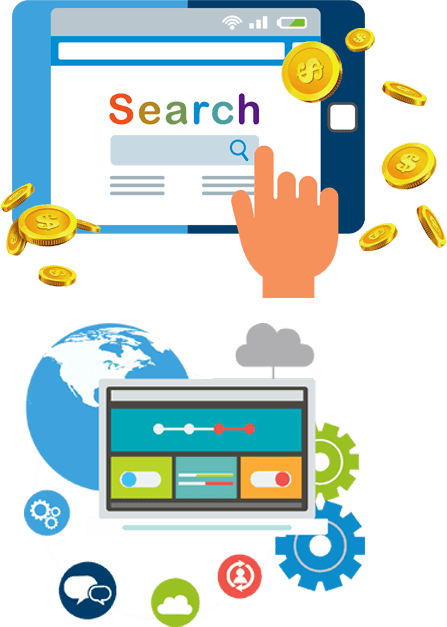 Optimizare SEO 1