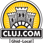 cluj.com_ghid-local-3