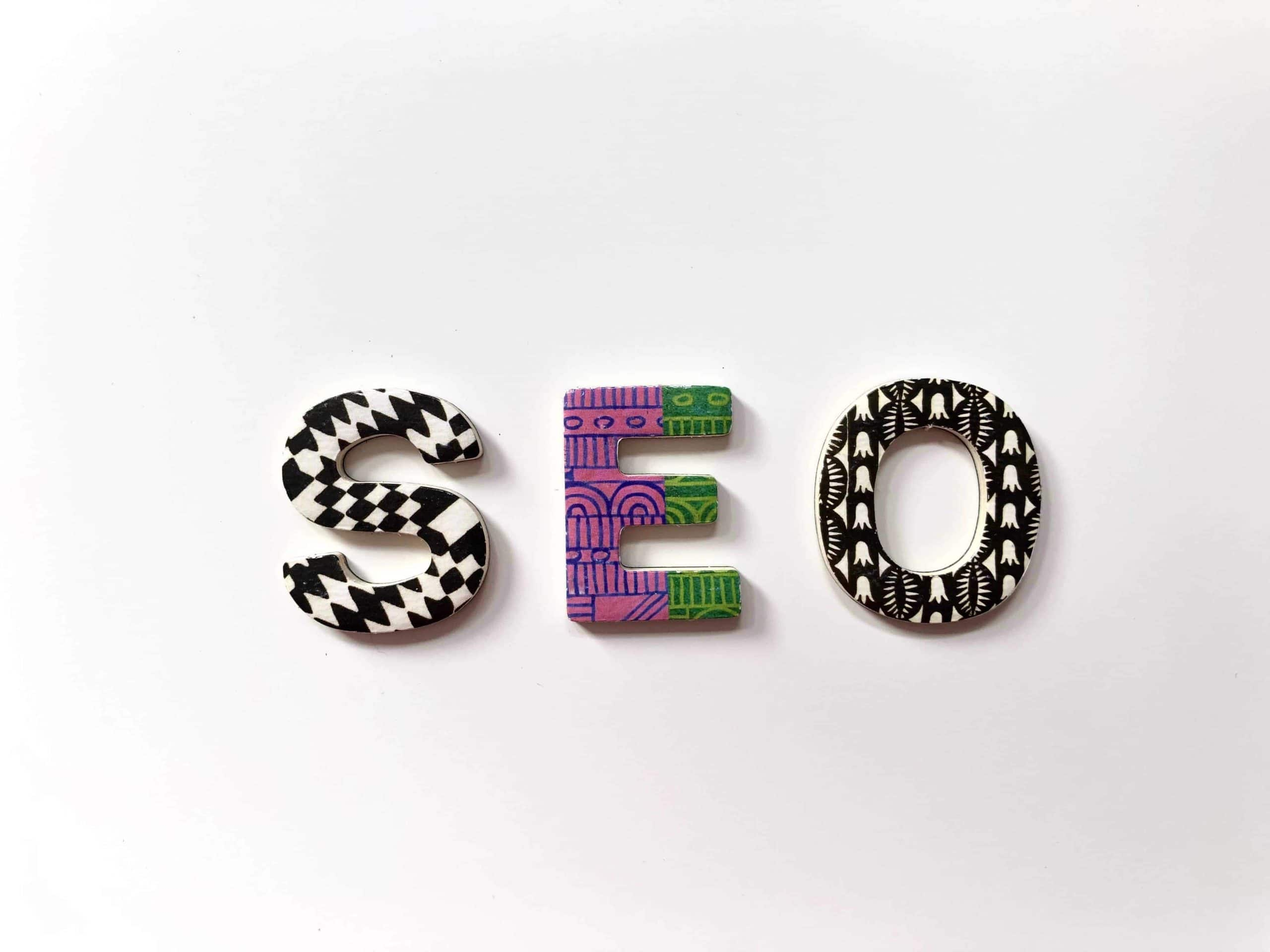 Is it worth investing in SEO in 2020_1