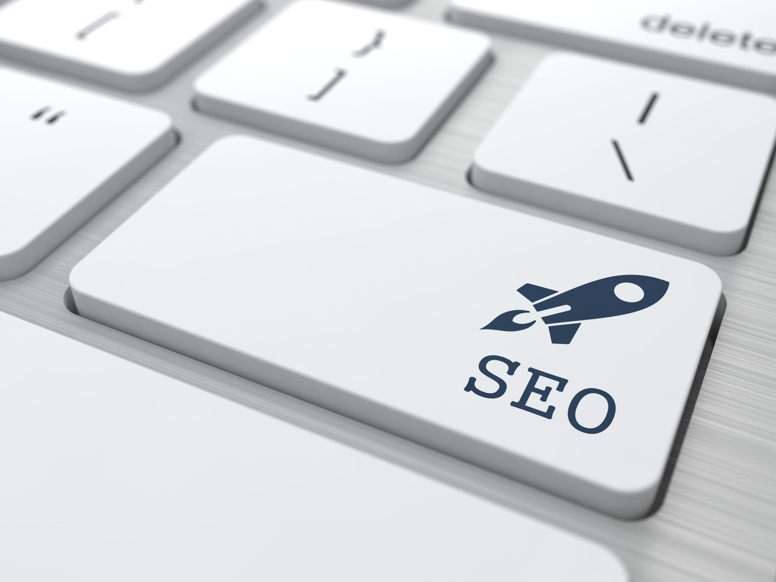 Is it worth investing in SEO in 2020_2