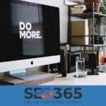 cum sa-ti ajuti afacerea în perioadă de criză SEO 365