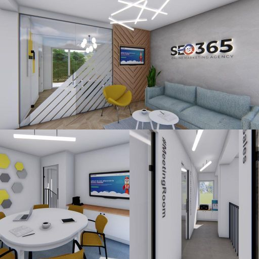 Seo 365