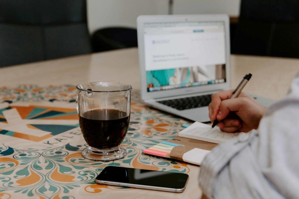 Online Marketing strategy 4