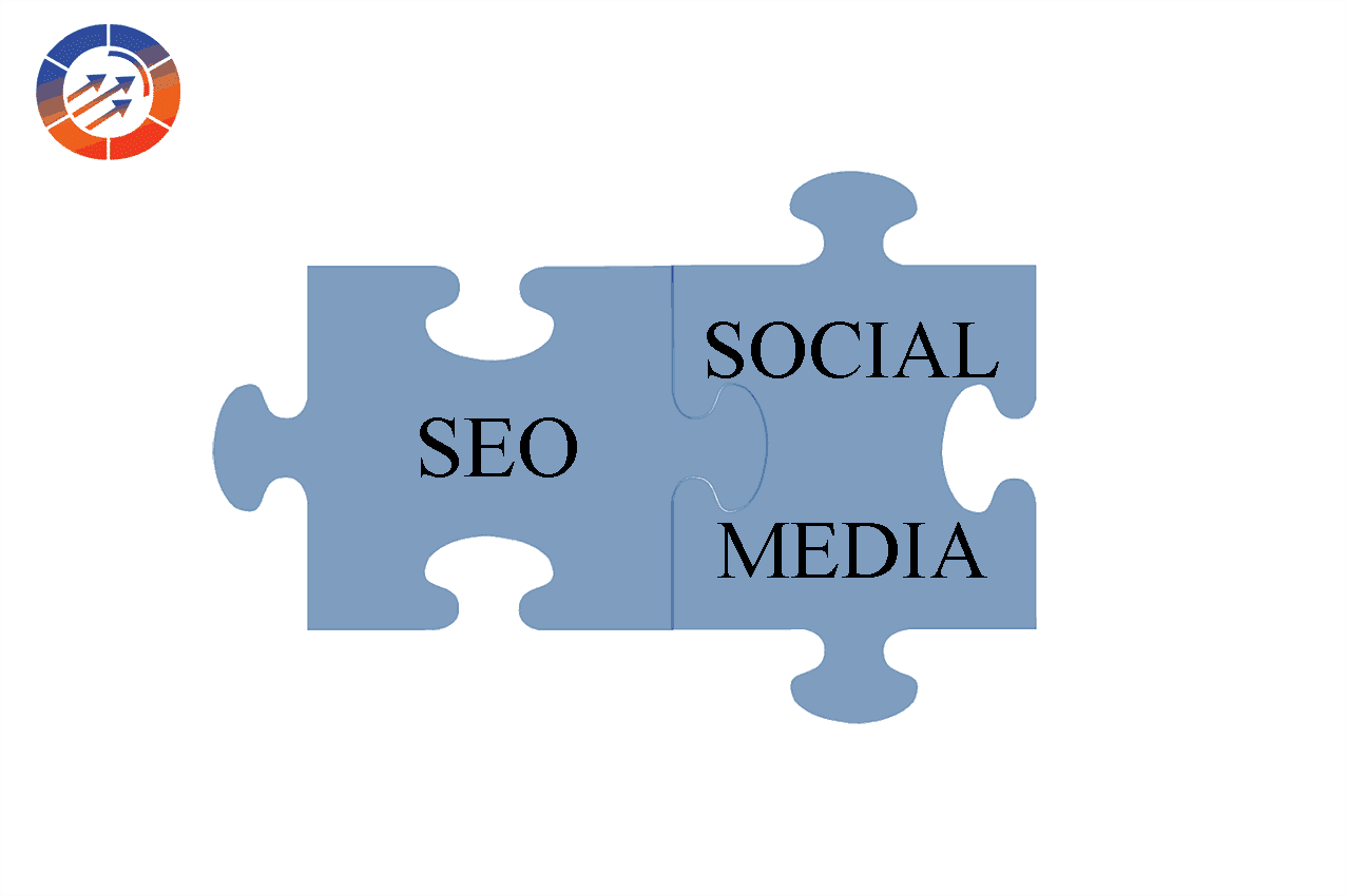 Importanța Social Media în SEO 3