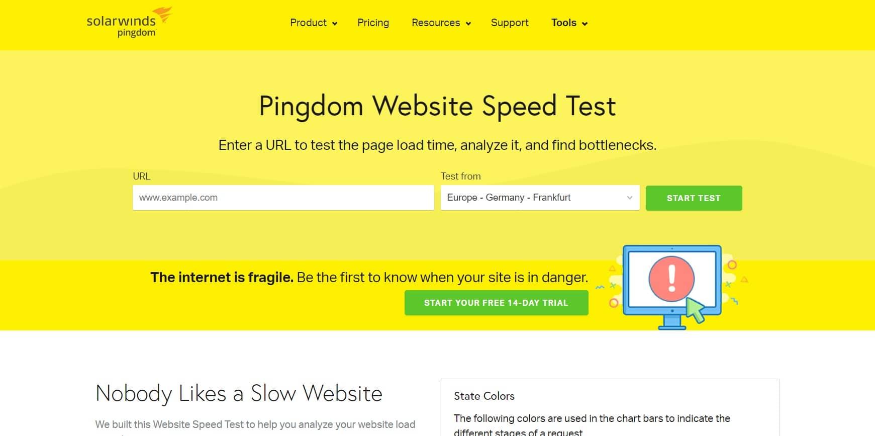 Cum să optimizezi site-ului în ,cu un server dedicat. - Blog povaralibertatii.ro