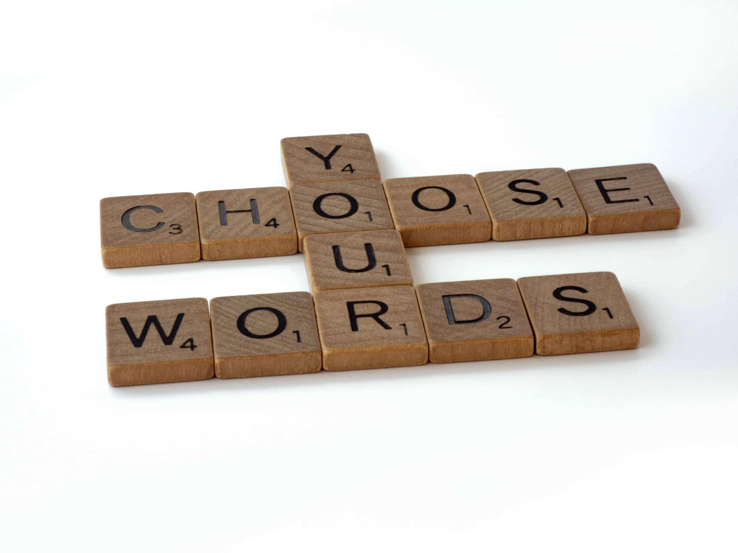 Cannibalization of keywords 2