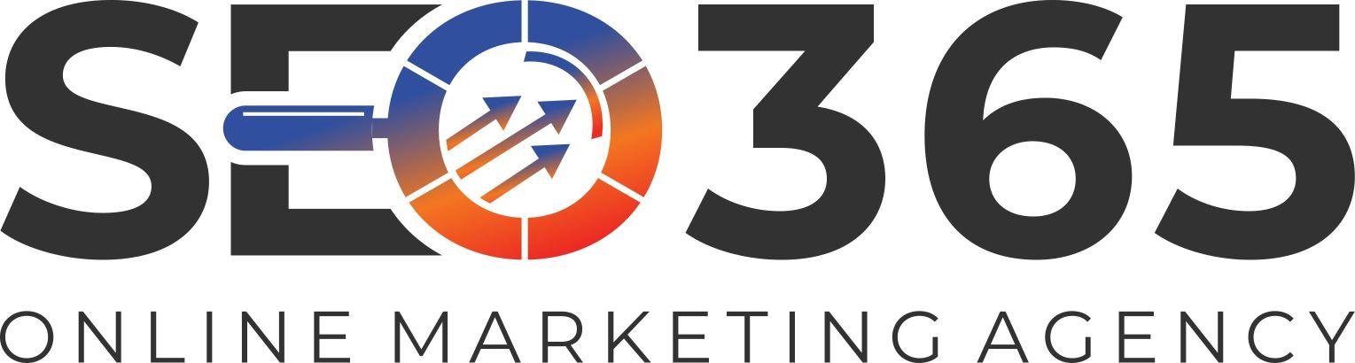 seo-365-logo-2