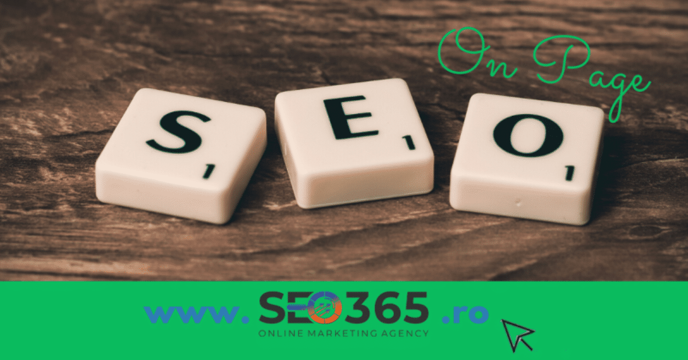 what is SEO 2