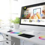 Web Design 2020