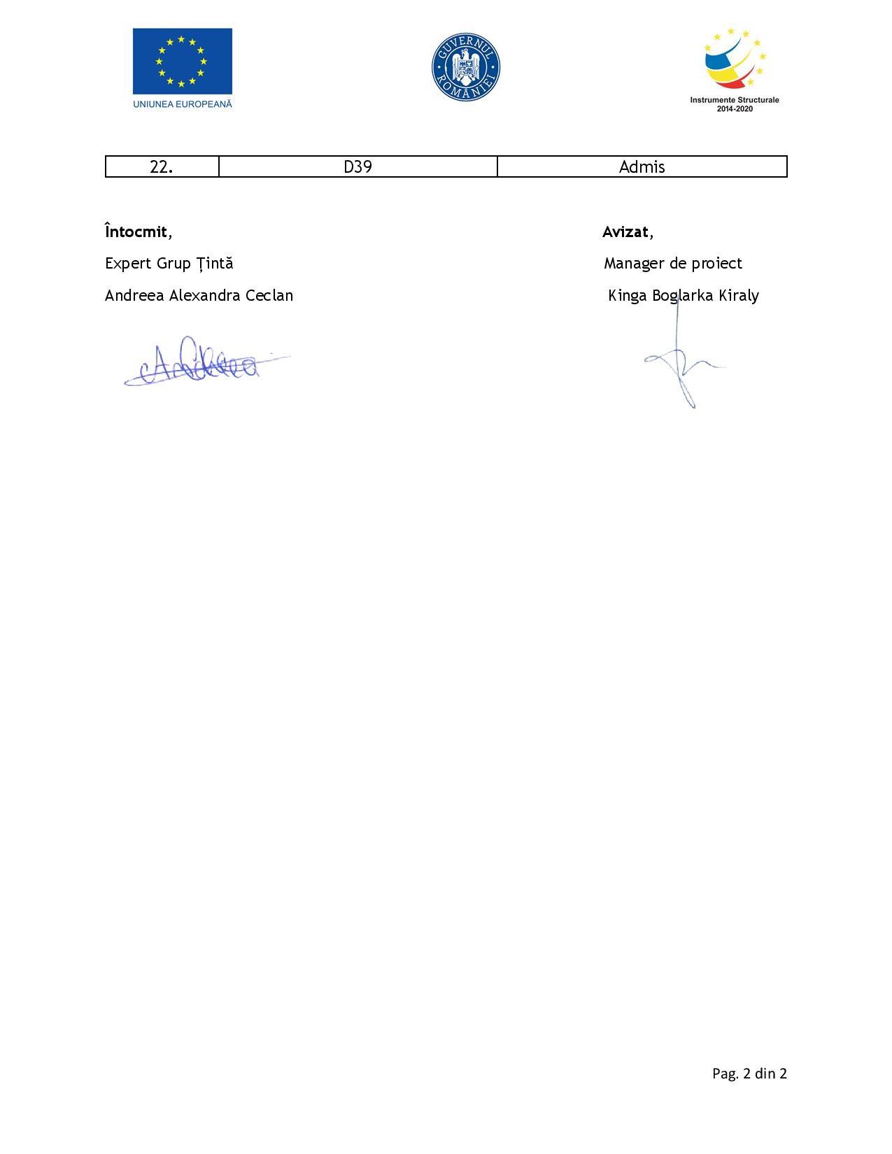 [Stagii de Practică SEO 365] Rezultate finale - Grupa II (1)-page-002