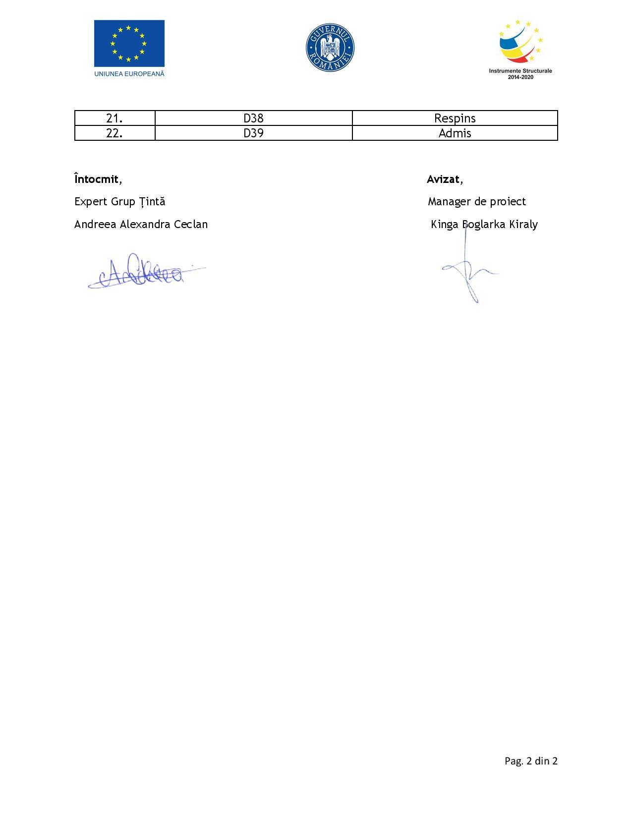 [Stagii de Practică SEO 365] Rezultate inițiale - Grupa II (1)-page-002