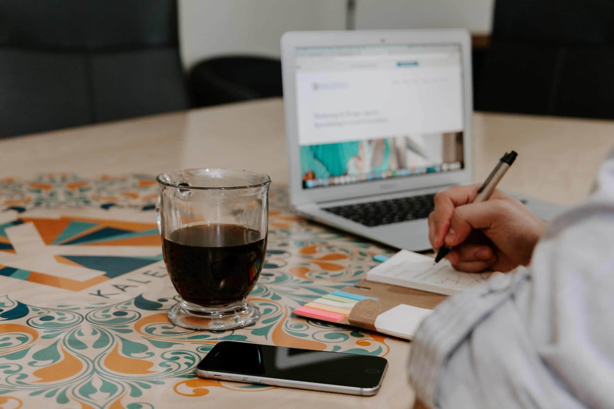 strategie-de-marketing-online_5-scaled
