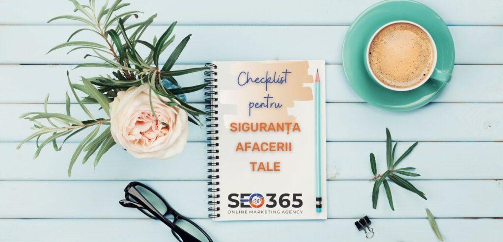 Siguranta Afacerii Tale SEO 365 (1)