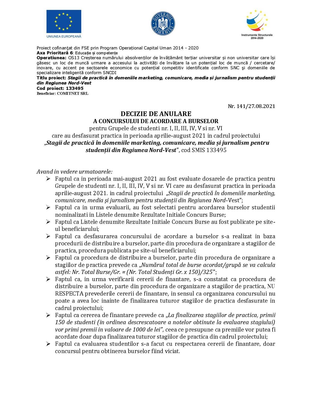 COMITNET_ Decizie anulare concurs-page-001
