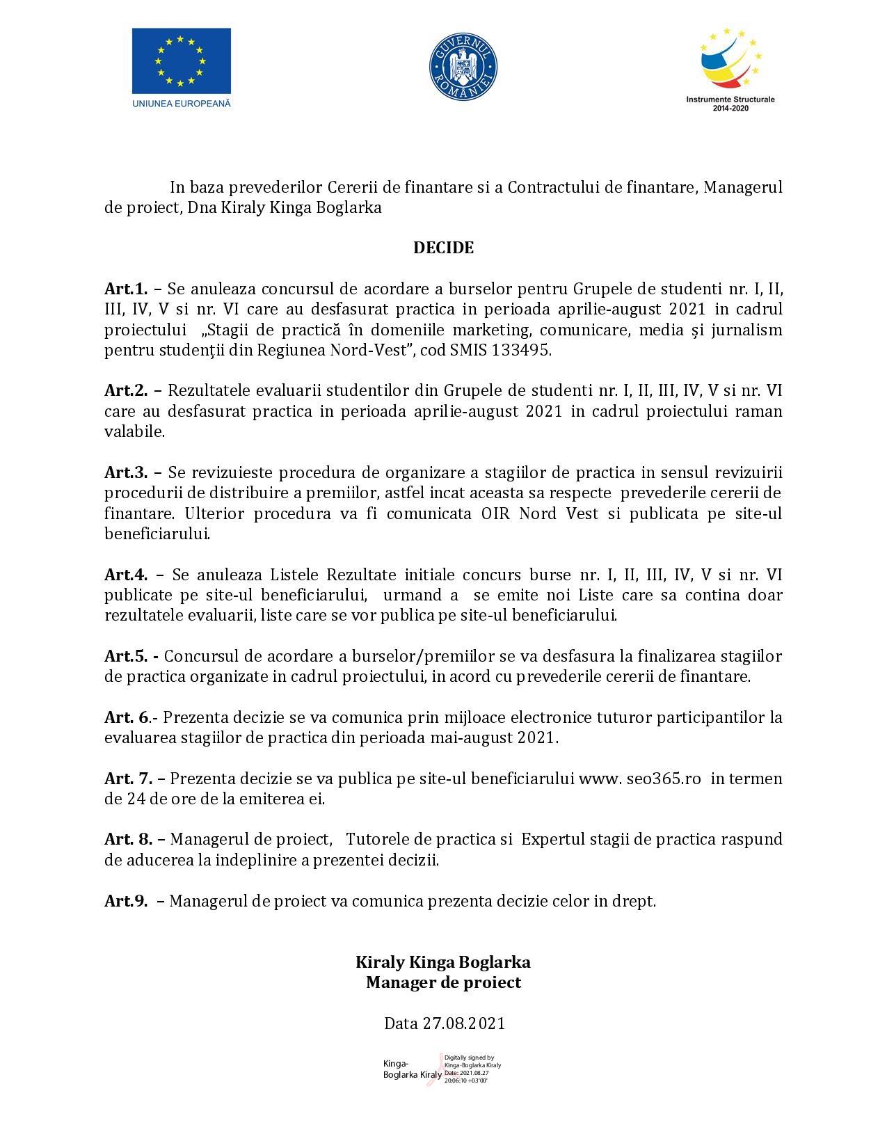 COMITNET_ Decizie anulare concurs-page-002