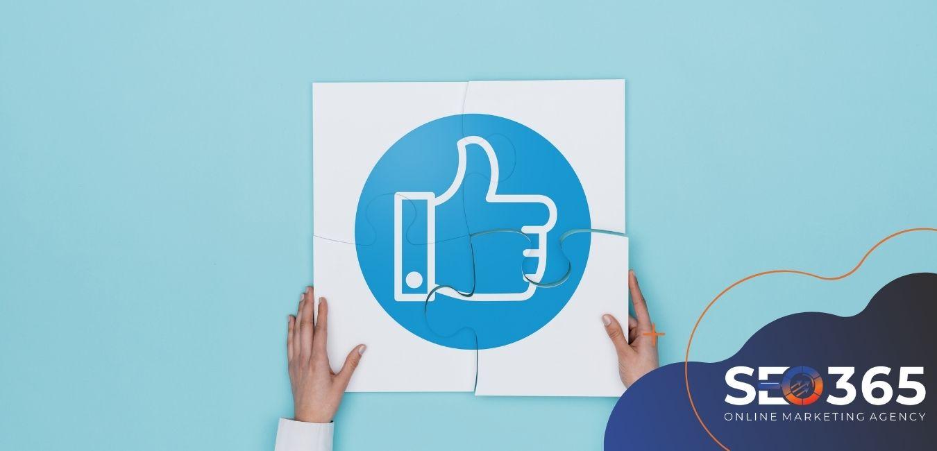 Statistici Facebook Like